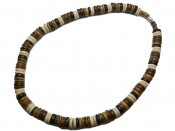 Large Coco Chocker 18""