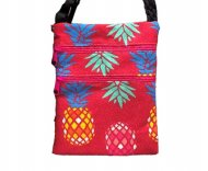 Hawaii Crossbody Bag