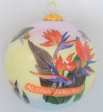 18-Christmas Ornament